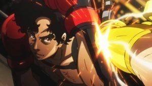 Funimation partners with VIZ, adds more Aniplex titles to library