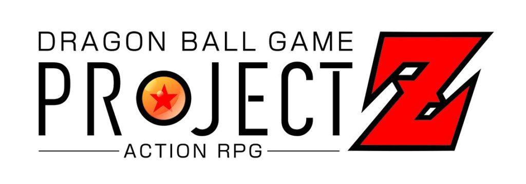Bandai Namco Tease Dragon Ball Action RPG Project, New Dragon Ball FighterZ DLC