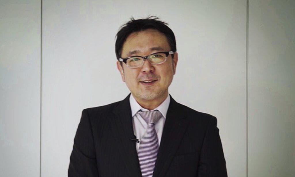 Zero Escape Creator Kotaku Uchikoshi and Spike Chunsoft Announcing Collaboration on January 30th
