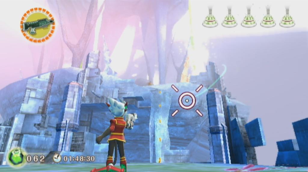 Why You've Likely Never Heard of Yuji Naka's Best Game