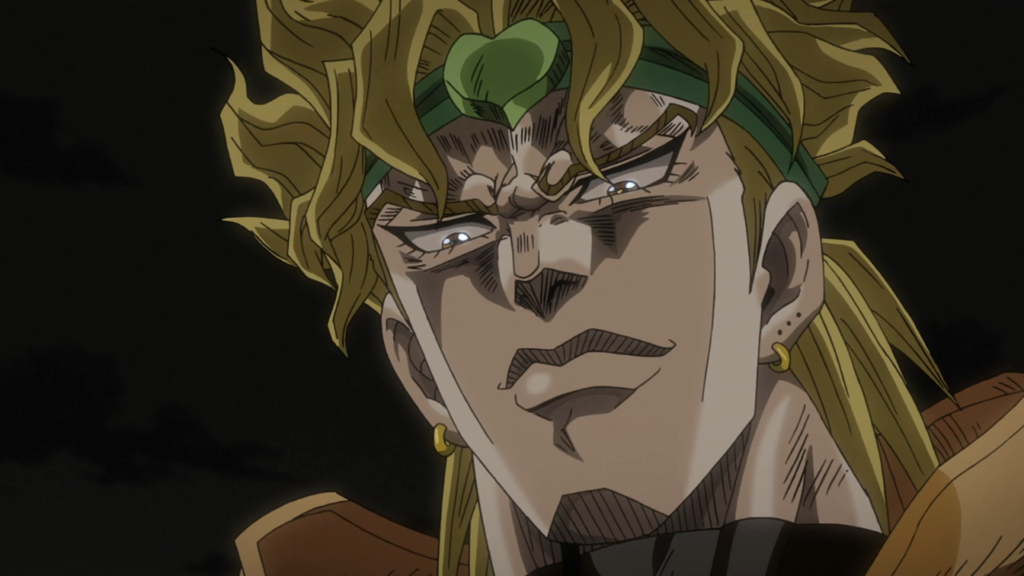 Jotaro Kujo and Dio Brando 'Stand' Ready to Join 'Jump Force'