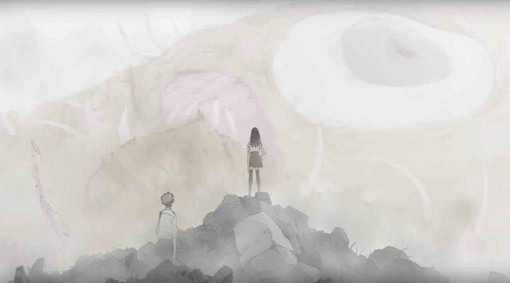 Cencoroll 2 Receives All-New Trailer, Push At AnimeJapan 2019