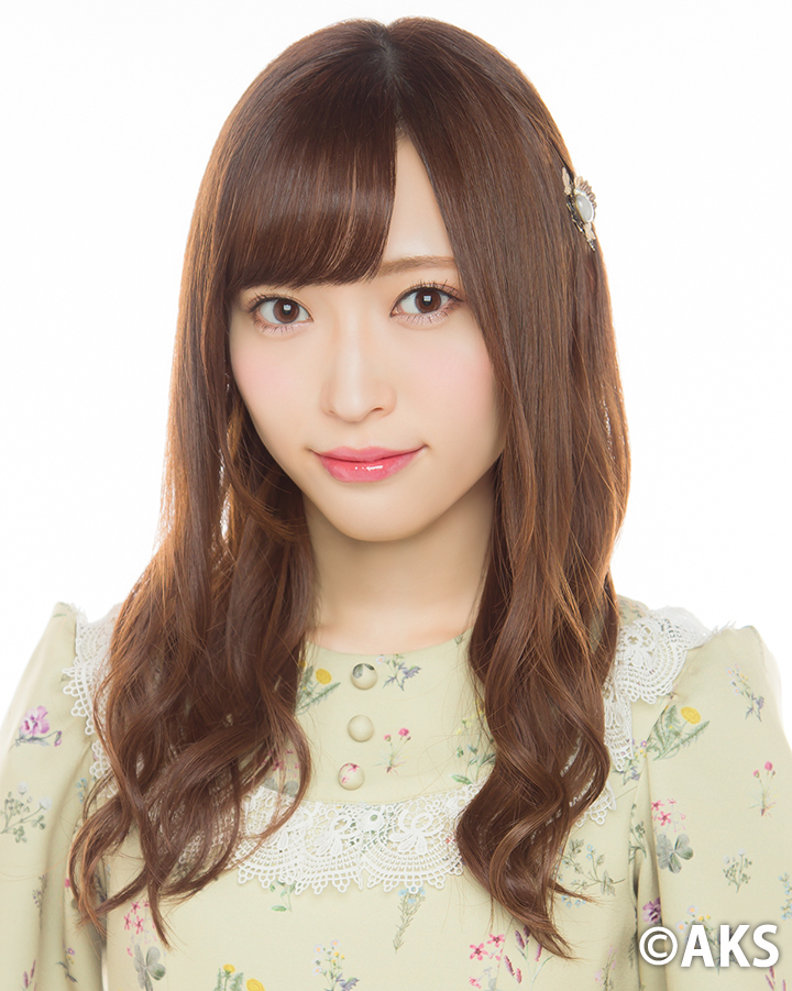 Third-Party Investigation Finds No NGT48 Members Involved in Maho Yamaguchi Assault Case