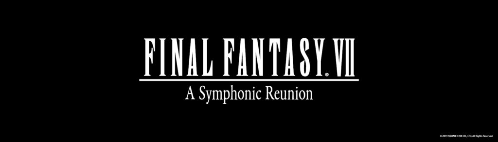 The Latest Final Fantasy Concert is Dedicated to the Series' Most Iconic Game