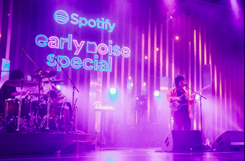 The Global Music Report 2019 Saw Industry Growth in Japan With Streaming Making Inroads