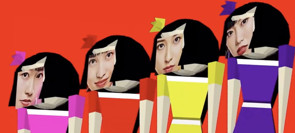Review: Momoiro Clover Z's New Album Showcases Why They're Still on Top of the Japanese Idol Industry