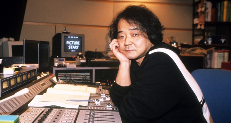 Mamoru Oshii to Direct First Anime in 10 Years for 2020 Release