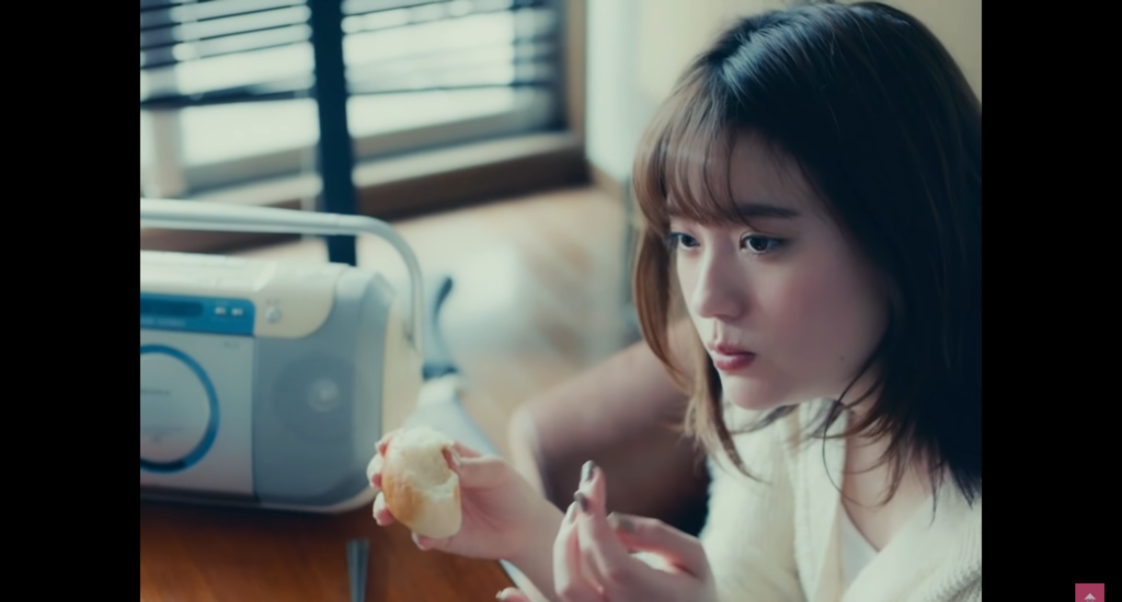 SHE IS SUMMER Brings The Cooking And The Tunes On Miracle Food Teaser