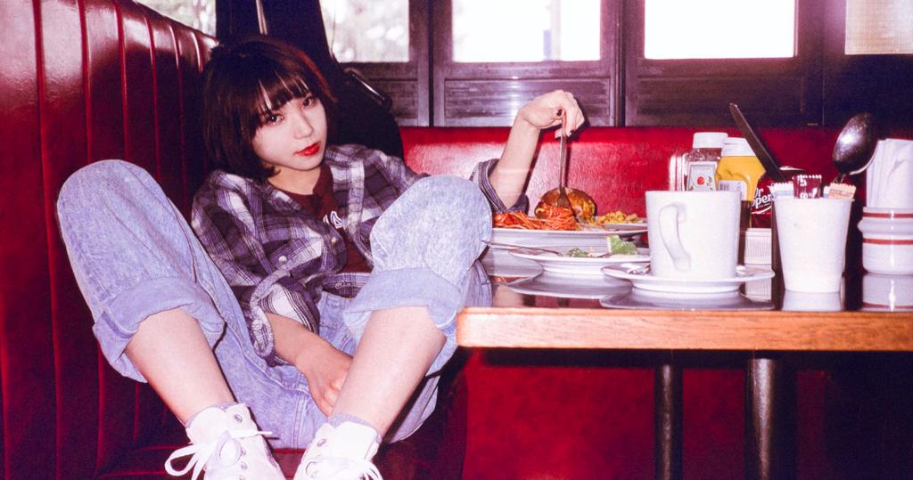 BiSH's Latest Unusual Sales Tactic Involves Selling 13 Singles For Ayuni D's Solo Album, Thumb Sucker