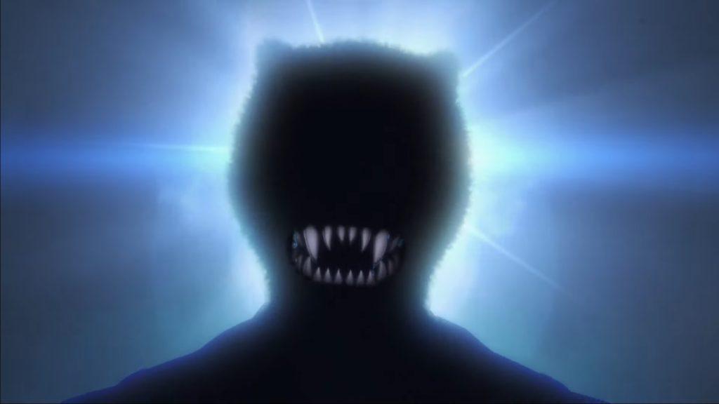Latest Beastars Trailer Bares Its Fangs