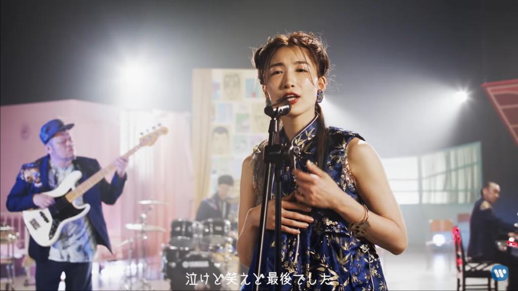 Latest Genie High Single 'Shaminami' Is A Delight