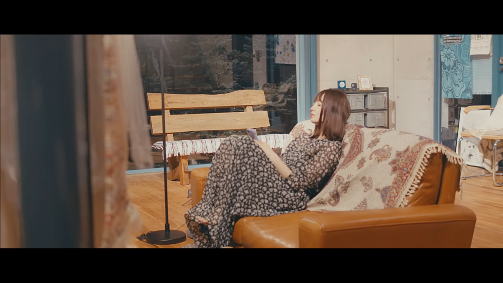 Kan Sano Drops An Intimate PV For The Soulful 'My Girl'