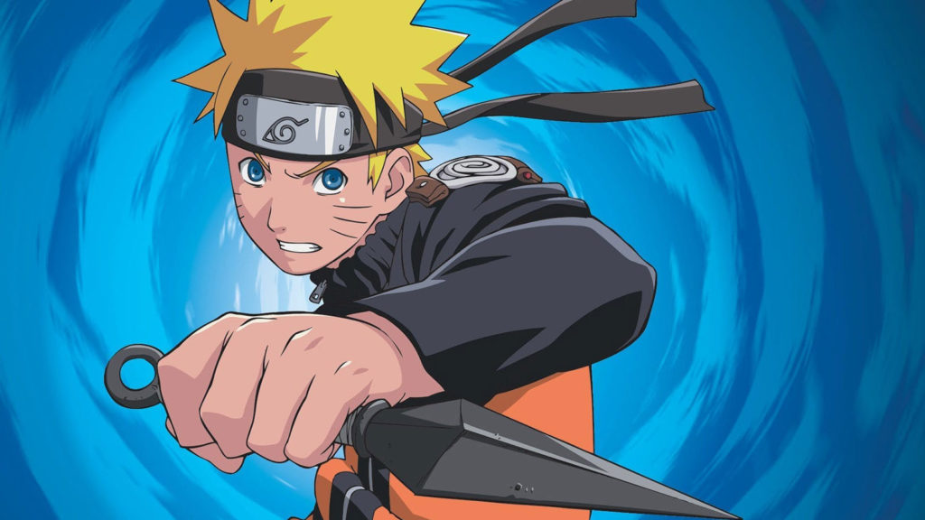 Crunchyroll Games and Bandai Namco Announce Exciting 'New Strategic Partnership'