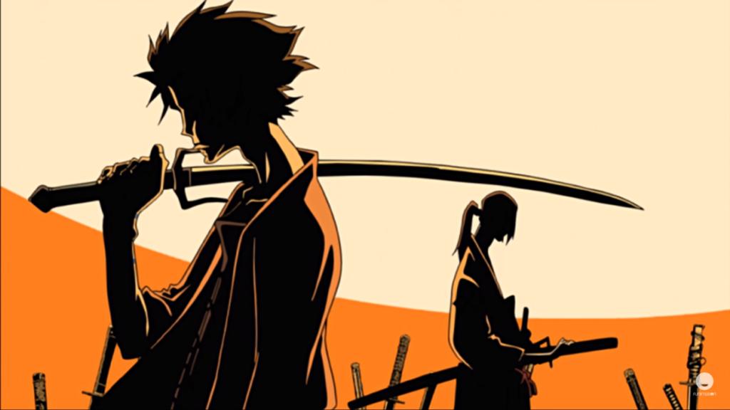 Minmi Releases Official English Version Of Samurai Champloo Ending 'Shiki No Uta'