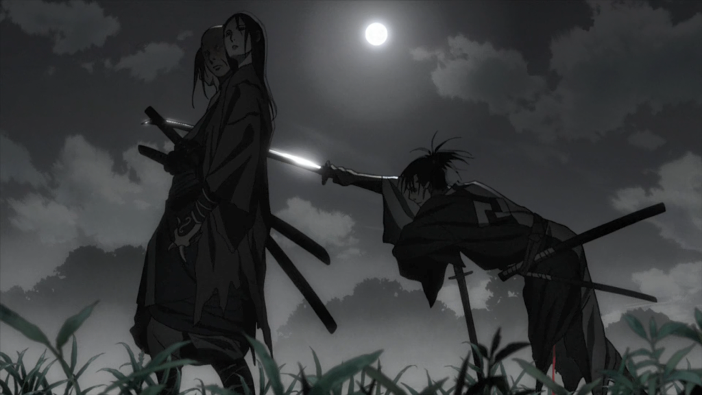 Does Blade Of The Immortal 2019 Get It Right?