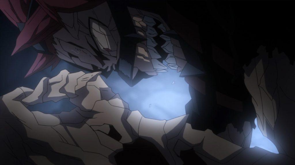 My Hero Academia 4 Episode 9