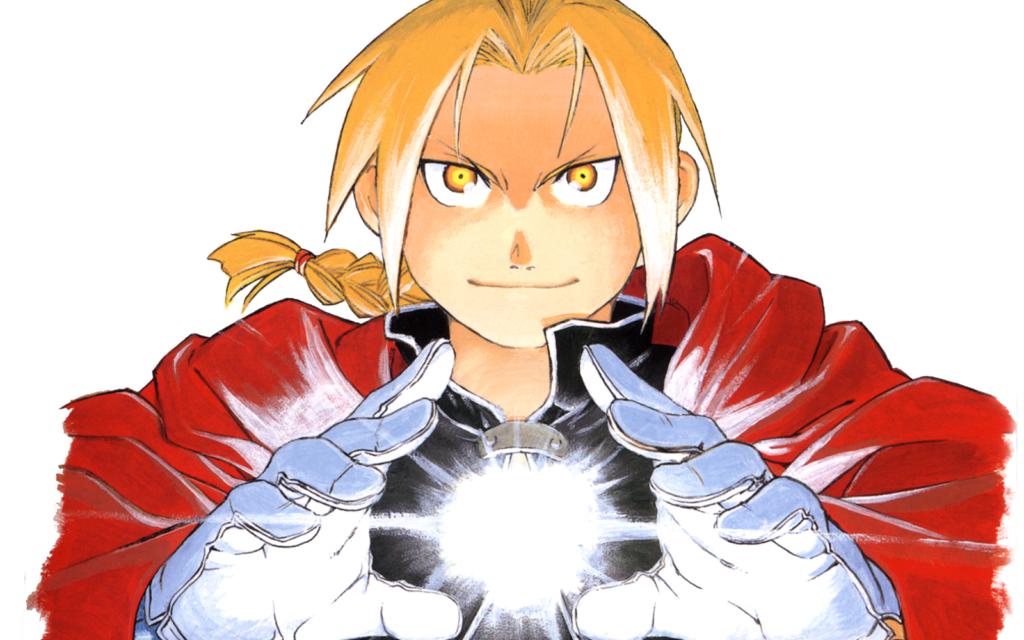 Can Hiromu Arakawa Recapture The Fullmetal Alchemist Magic In New Manga?