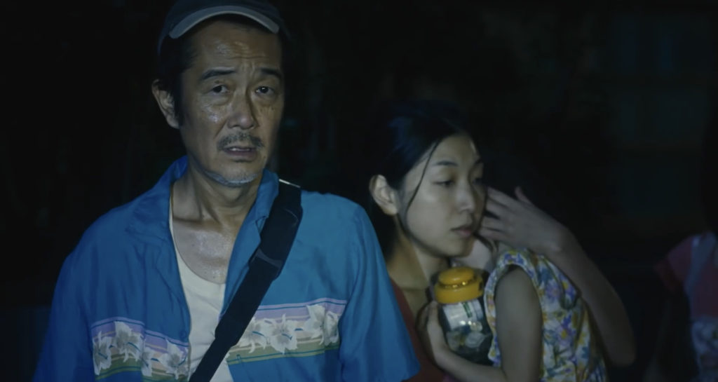 Japanese Films at the Oscars, An Ineffective Measurement - Your Japanese Film Insight #4