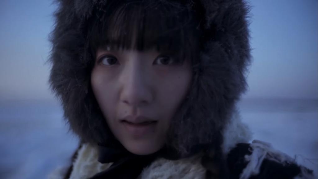 Haru Nemuri Triumphs on New 'Fanfare' Single