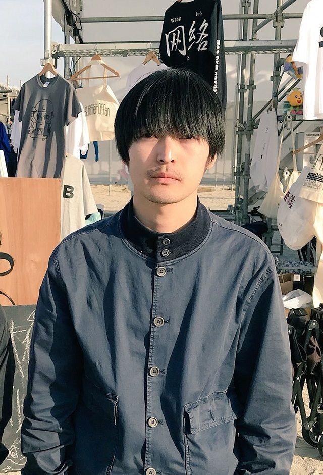 Hiroyuki Oohashi