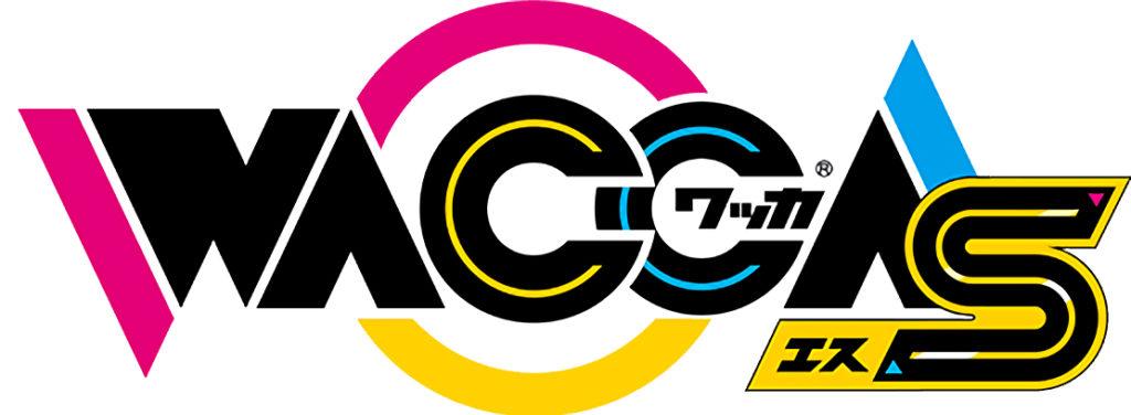Wacca logo