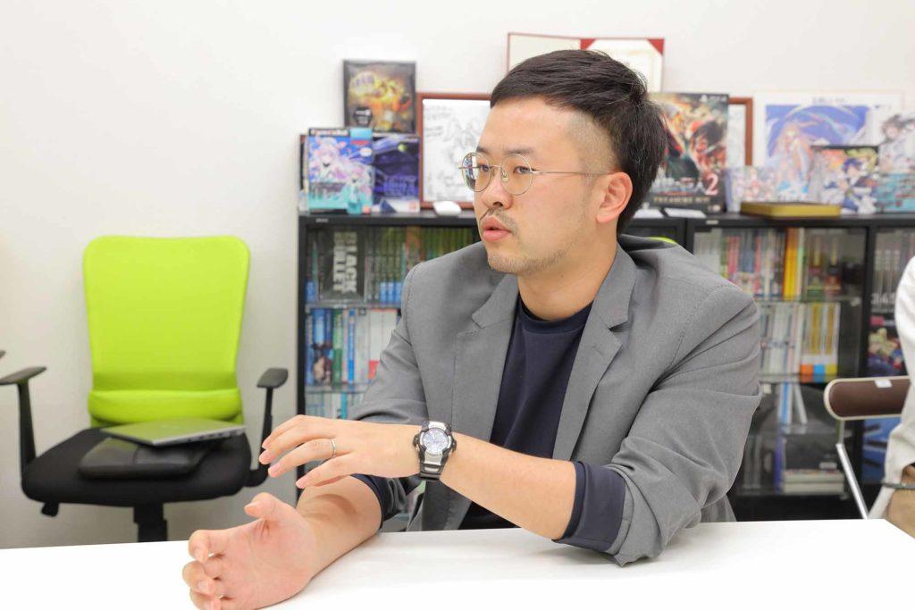 Kiyotaka Waki