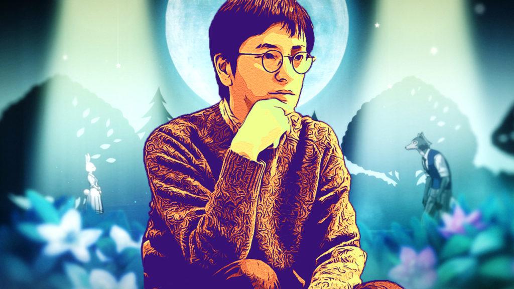 BEASTARS Composer Satoru Kosaki