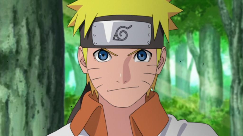 Masashi Kishimoto Is The Man Behind The Ninja Legend