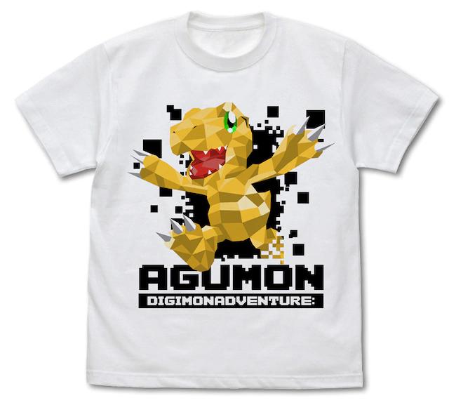 Agumon Shirt