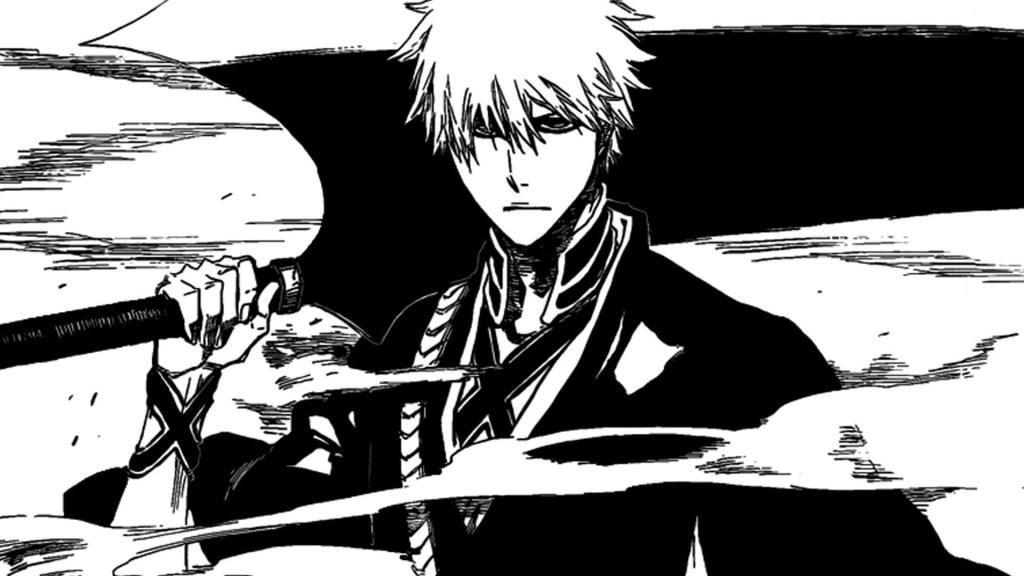 Tite Kubo, The Man Behind Bleach, Was A Manga Giant