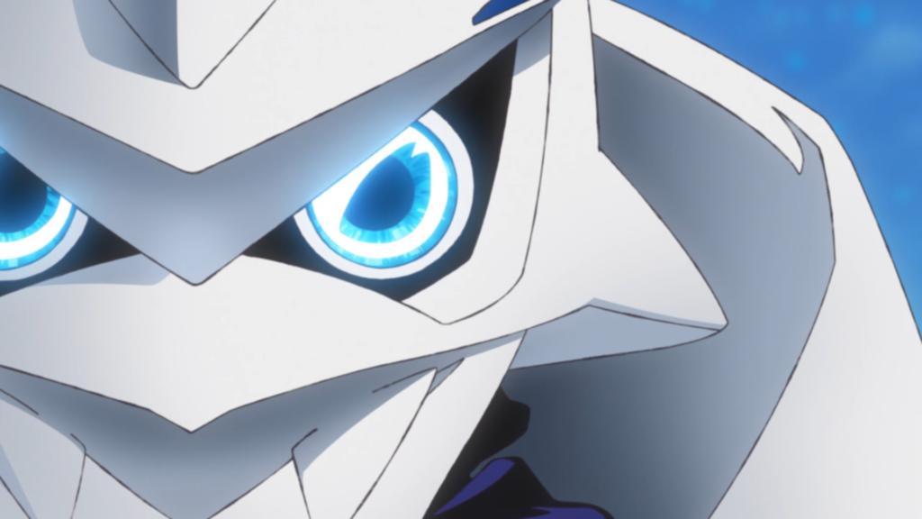 Digimon Adventure Episode 2 Review: A Nod Towards Digimon: The Movie