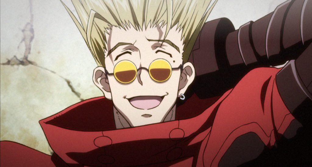 Trigun Is Anime's Classic Sci Fi Western That Still Pops Off