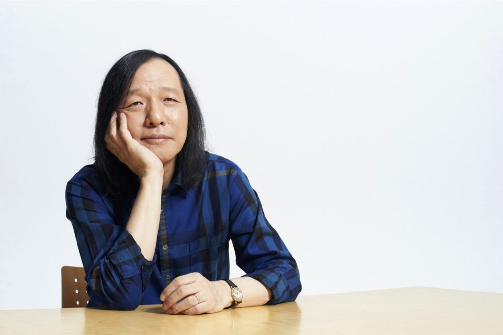 A Quick Introduction To City Pop Legend Tatsuro Yamashita