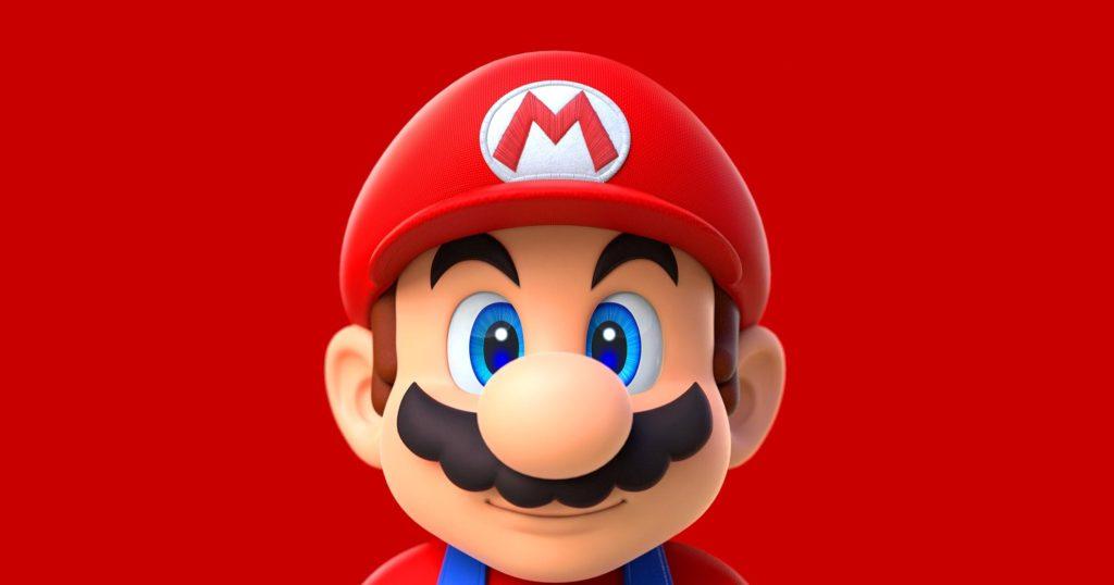 Nintendo: Past, Present, and Future