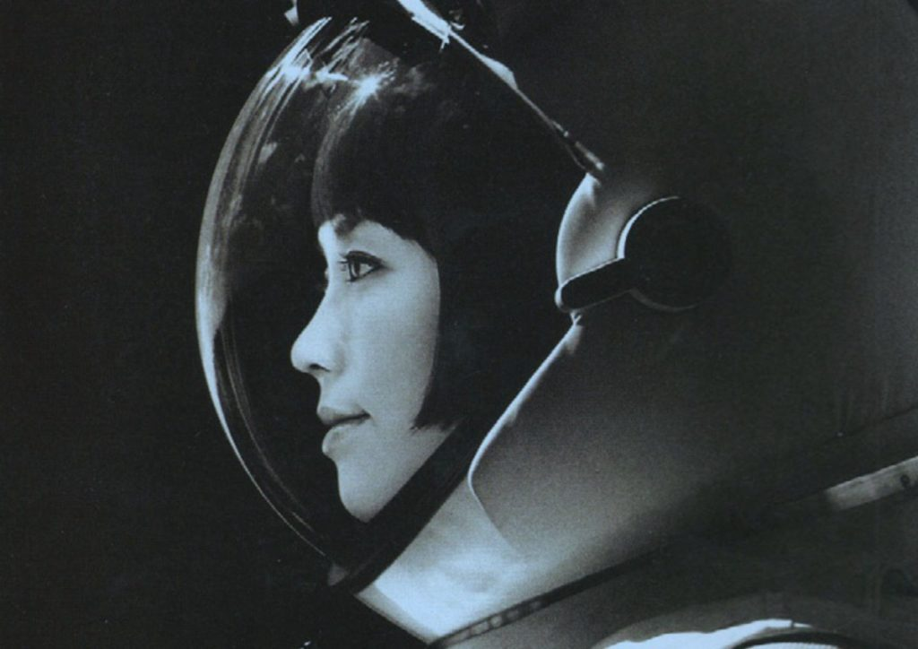 Yoko Kanno is a Musical Genius, and Everybody Knows it