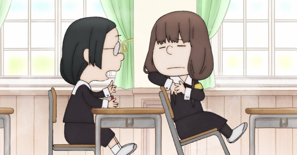 Kaguya-Sama: Love is War Season 2 Episode 9 Impressions: An Episode Expressing the Anime's Unique Comedic Charms