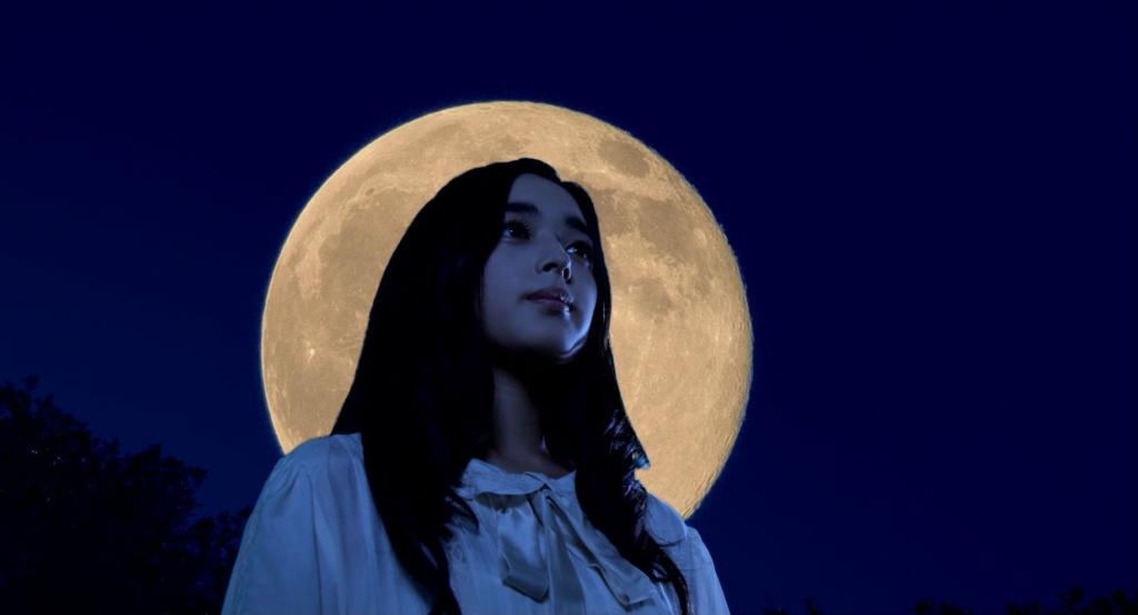The Legacy of 'House' Director Nobuhiko Obayashi - Your Japanese Film Insight #9