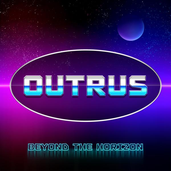 Hiro - OUTRUS (Beyond The Horizon)