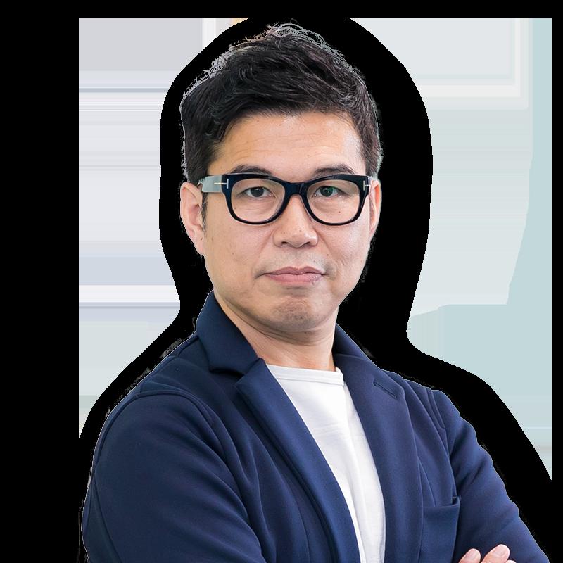 Masayoshi Kikuchi