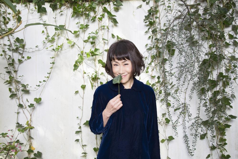 City Pop Legend Taeko Onuki Provides Son For Yuasa's 'Japan Sinks: 2020'