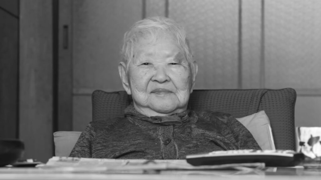 Hirobumi Watanabe's Monochrome Diary to Japanese Rural Life - Your Japanese Film Insight #12