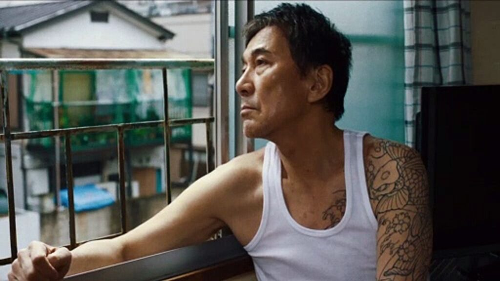 Toronto International Film Festival 2020 Set to Go Ahead With 2 Japanese Films in Lineup