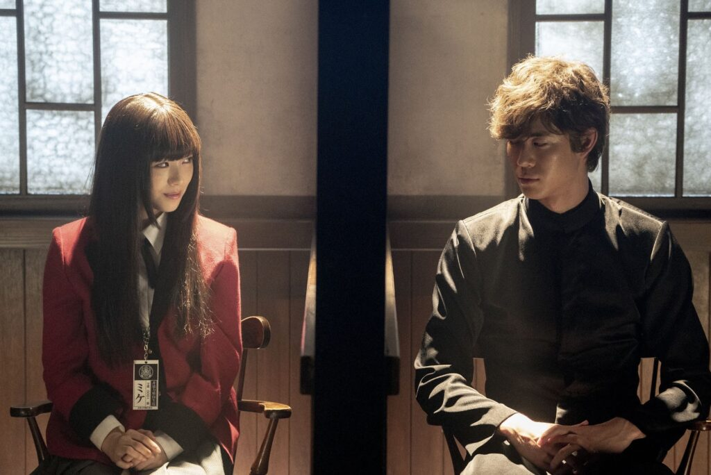 The Best Japanese Films at Fantasia Film Festival 2020 - Your Japanese Film Insight #14