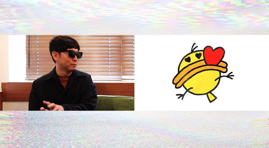 ☆Taku Takahashi & Yoko Kanno @ OTAQUEST CONNECT