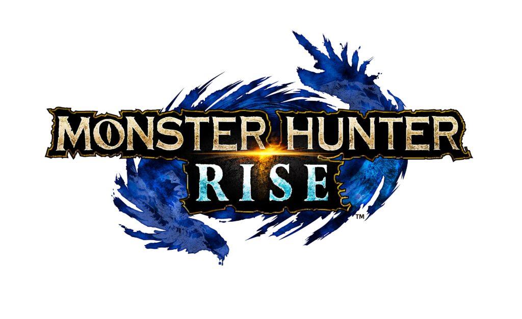 Nintendo Direct Mini: Partner Showcase Highlights Monster Hunter Rise and More