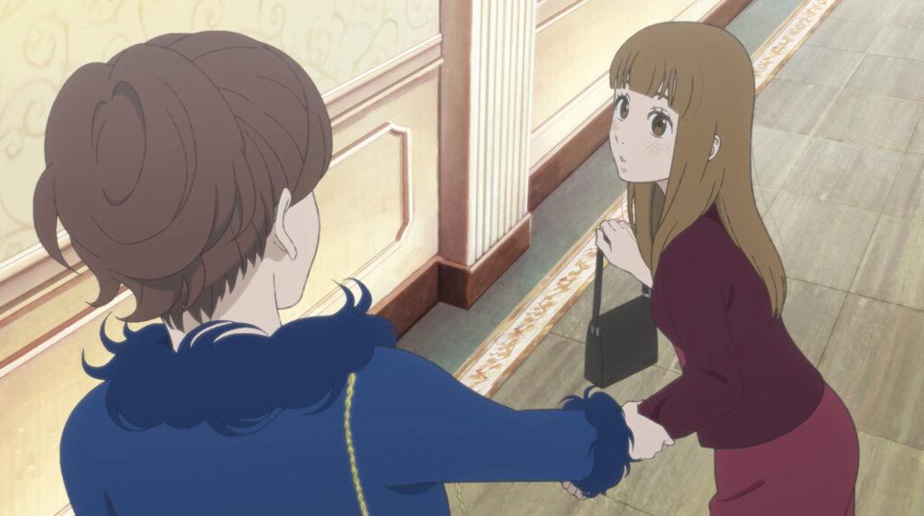 Happy-Go-Lucky Days Review: Shimura Takako's Omnibus Manga Struggles in Adaptation Process