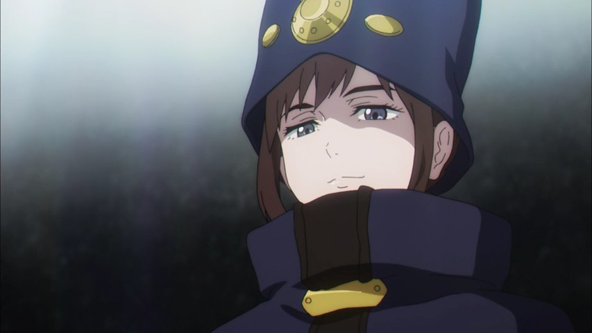 Breaking Down The Mystery Of Boogiepop