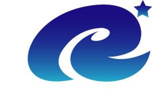 Team Ryu Logo