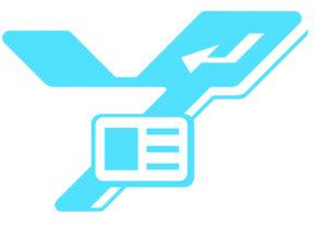 Team Yashiro Logo