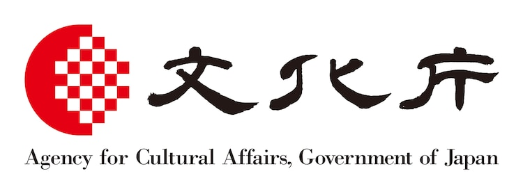 Japan Agency for Cultural Affairs, VIPO Offering Grants to Struggling Live Houses, Theaters Post-COVID